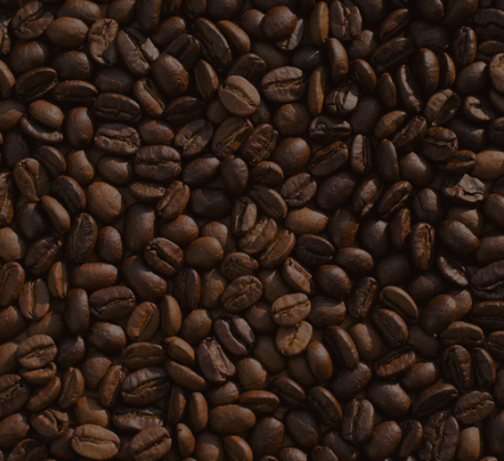 Coffee - A Trail to India!