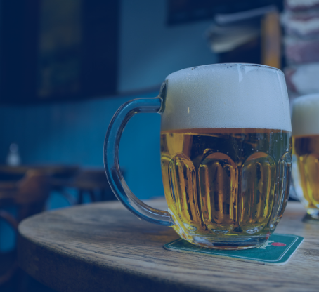 What Are The Main Types of Beer?