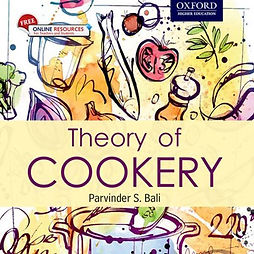 Theory_of_Cookery.jpg