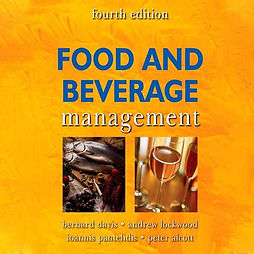 Food_and_Beverage_Management.jpg