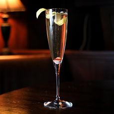 Champagne cocktail.jpg