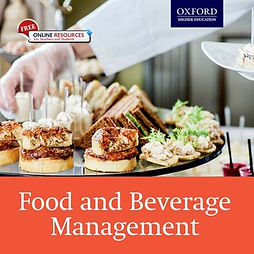 Food & Beverage Management.jpg