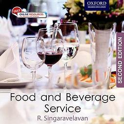 Food & Beverage Service.jpg