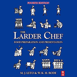 The_Lader_Chef.jpg