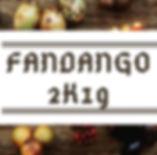 Fandango 2019 (1).jpeg