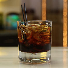 Black Russian Cocktail.jpg