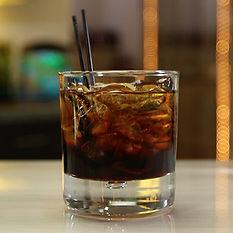 Black Russian Cocktail.jpg