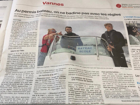 https://www.ouest-france.fr/bretagne/vannes-56000/reportage-a-vannes-on-ne-badine-pas-avec-le-permis