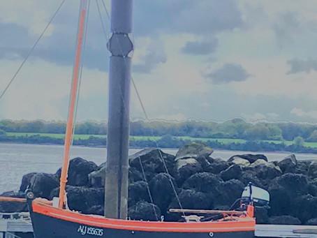Prochain yacht ? https://www.opermisbateauvannes.fr/