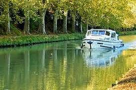 permis-bateau-vannes-eaux-interieures-fl