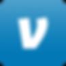 venmo_logo_png_1458074.png