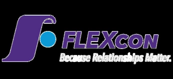 FLEXCON LOGO.png