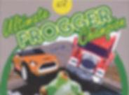 frogger-bb.jpg