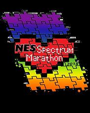 NES Spectrum Pantone.PNG