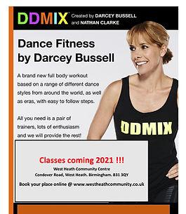 DDMIX-Poster-2021.jpg
