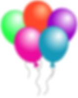 baloons 2.jpg