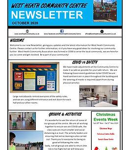 Newsletter 1 OCTOBER 2020 Page 1.jpg