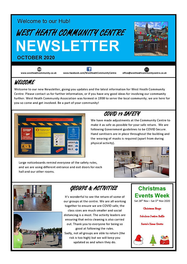 Newsletter 1 OCTOBER 2020 Page 1.jpg