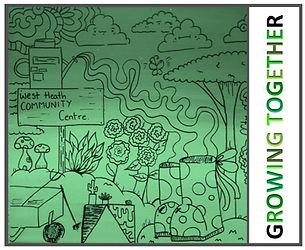 WHCC Logo Green with Green writing.jpg