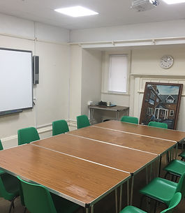 Oak Room 2.JPG