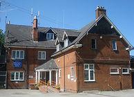 Hamstead House Picture.jpg