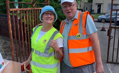 Anita and Mike P 12th June.jpg