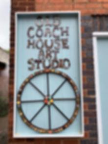 Art Studio Sign.jpg