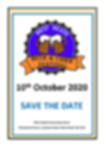 Save The Date-page0001.jpg