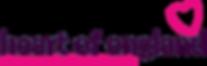 HofE_logo_72-PplHofE Transparent.png