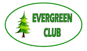 EVERGREEN SIGN-page0001_edited.jpg