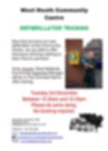 Defibrillator Training Poster.JPG