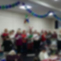 Carol Singing.jpg
