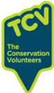 tcv-logo-small.png