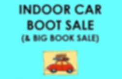 Indoor Car Boot Feb 2020.jpg