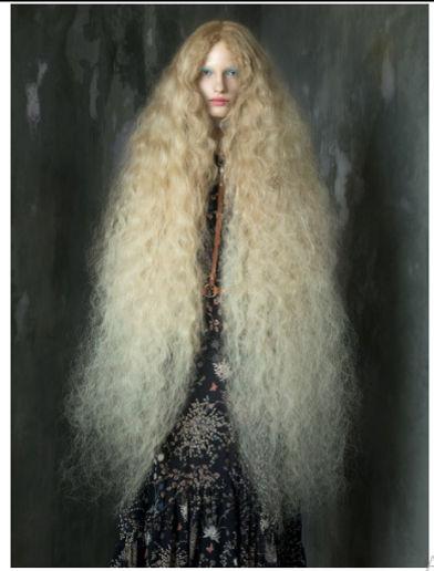 angelo seminara hair.jpg