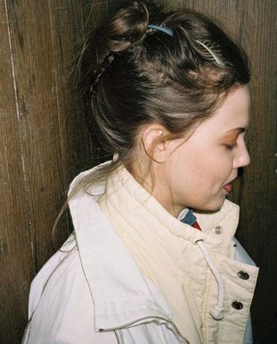hair 02.jpg