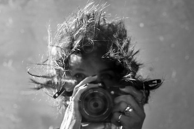 Fleur Debruyne photographer