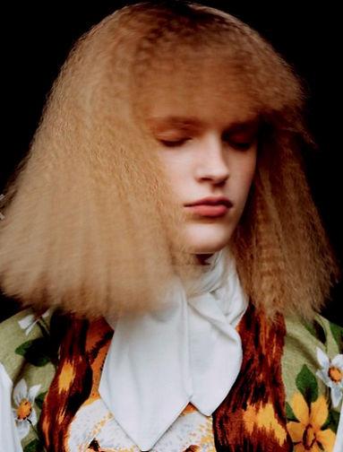 hair 06.jpg