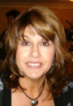 Kathy Dunigan headshot 2019.jpg