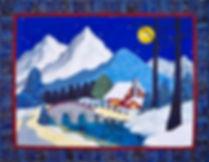 Landscape Pictures - Winter.jpg