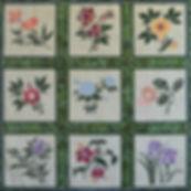 All Flowers.jpeg