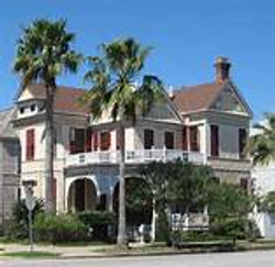Historic home 2