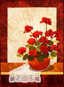 Red Geraniums Picture.jpg