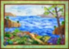 Landscape Pictures - Coastal memories.jp
