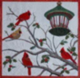 Kathy McNeil Cardinal.jpg