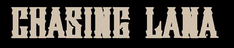 Chasing Lana Logo 2019.png