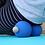 Thumbnail: MyT-Roller