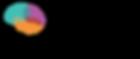 Reseau_BRILLEnfant_Logo_Coloured_Large_F