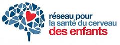 RSCE_logo.png