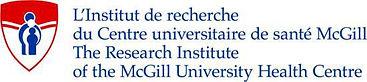 RI-MUHC_logo.jpg